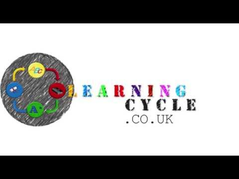 Learning Cycle Private Tuition Advert