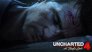 Uncharted 4: A Thief's End - E3 2014 Reveal Gameplay Trailer 1080p (PS4 Exclusive)