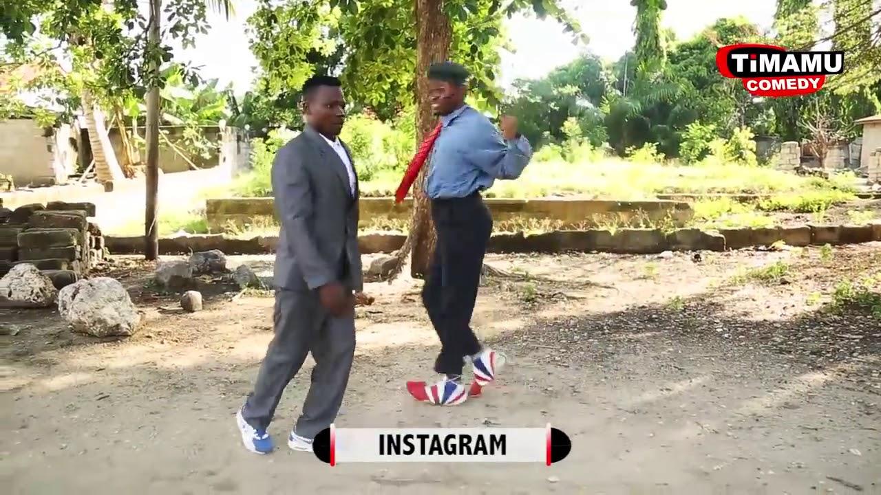 Download Tucheke na charii ya R chuga