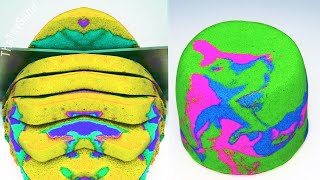 https://moevideo.at.ua/dir/hazlo_tu_mismo_diy/very_satisfying_and_relaxing_compilation_6_kinetic_sand_asmr_video_thetoysand/3-1-0-374