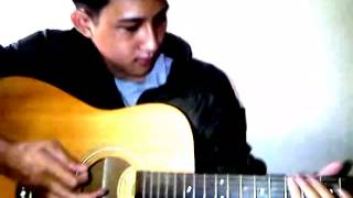 Happy Acoustic - zoni aditya