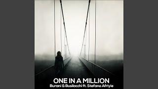One In A Million (Original Radio New)