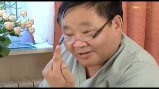 видео Иглотерапия в Алматы
