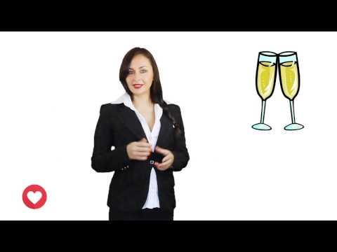 Առաքել Մուշեղ - Armenian song from YouTube · Duration:  1 minutes 18 seconds