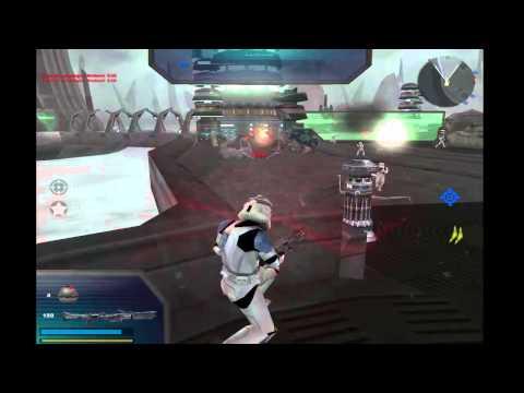 star wars battlefront 2 auf deutsch