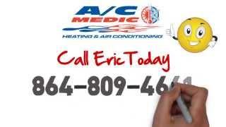 Video Heating & AC Repair Greer SC - (864) 973-9554 download MP3, 3GP, MP4, WEBM, AVI, FLV Juni 2018