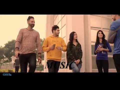 SOHNEYA (Full Song) Guri Feat. Sukhe | Parmish Verma | Latest Punjabi Songs 2017 | GEET MP3