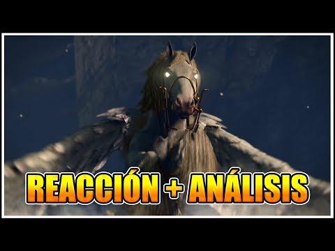REACCIÓN Y ANÁLISIS   TRÁILER DE ANCIENT EVIL [ESP]   DLC2 BLACK OPS 4 ZOMBIES