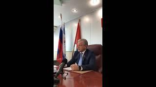 США и Европа выделили 70 миллиардов долларов на дискредитацию Владимира Путина