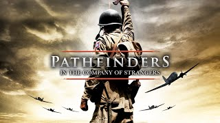 Promo Clip - PathFinders: In The Company Of Strangers