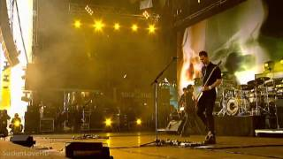 Placebo - Post Blue [Rock Am Ring 2006]