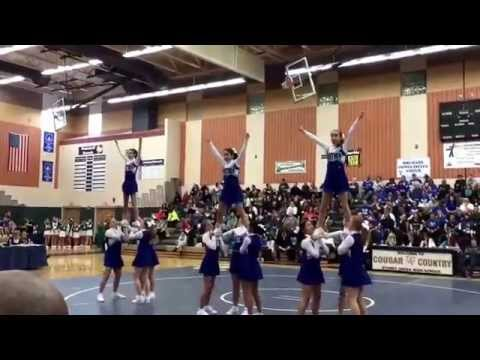 Reuther Middle School- 7th grade round 3 2015