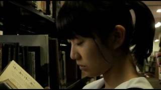 3/21公開!「テケテケ」主演:大島優子(AKB48)山崎真実 「テケテケ2」主...