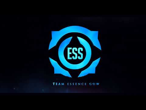 Gears of War 4 CLUTCHTAGE - Ess GxdLike Ft GsQ Selecta & GsQ Mikey