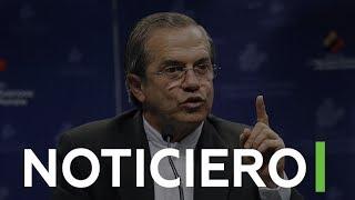 NOTICIERO - 20/04/19