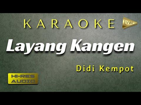 layang-kangen-(didi-kempot)-karaoke-bossa