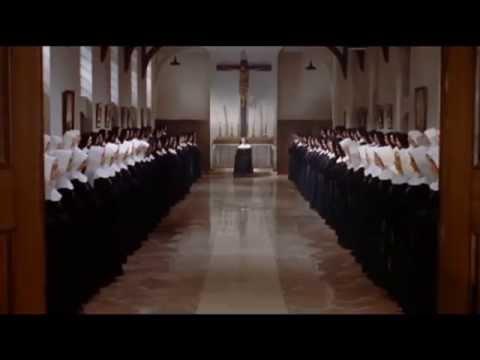 Rebecca Luker - Ave Maria