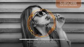 Aerotique & Glaceo - Drive (Virtual Youth Remix)