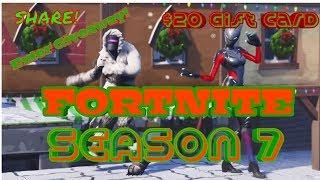 #Epicgames #Fortnite #Giveaway #MrDeathMoth #BOXING Fortnite Streamer MrDeathMoth I challenge you!?