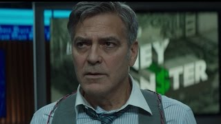 Money Monster | Take The Shot Clip | Sony Pictures [HD]