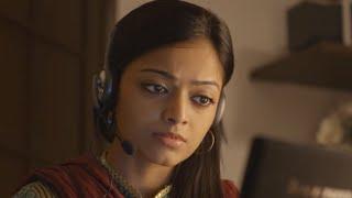 Janani Learns That Ashok Has Some Secrets - Thegidi Tamil Movie Scene