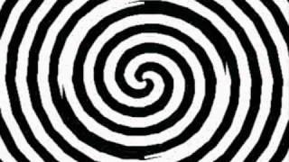 hipnosis abundancia dinero amor sabidur�...