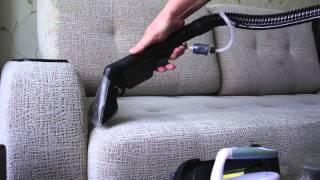 Химчистка мебели(Химчистка мягкой мебели, профессиональная чистка мебели от загрязнений любой сложности. Услуги по химчист..., 2011-07-18T20:36:54.000Z)