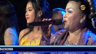 SUGENG RAWUH voc. all artis - JAIPONG NAILA MUSIC Live Wlahar 09 April 2017