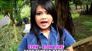 Download Alda Mochi Mochi - Pitek Angkrem [Official Music Video] Mp3