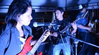 Baixar RADAMANTIS - El Rey D el Rock ( En Vivo)