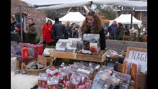 Kerstmarkt bij de Zeuven Heuvels 2019/></a> </div> <div class=