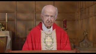 Catholic Mass Today | Daily TV Mass, Monday May 3 2021