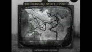 The Invincible Spirit - Locate A Stranger.wmv