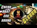 Tik Tok Viral Wrap Me In Plastic Cocok Buat Cek Sound  Mp3 - Mp4 Download