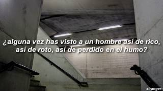 lil peep - high school - sub. español