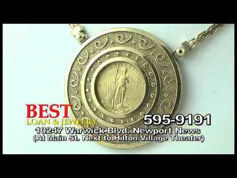 Best Loan Company