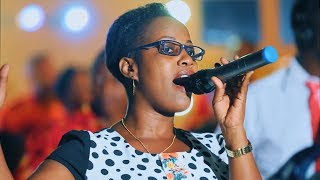 Neema Gospel Choir - Amani ya Kweli (Official Video)