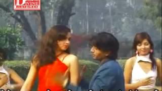 Tani Let Nare | Masuri Lal | Divine Music | Bhojpuri Sadabahar