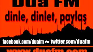 Hz Muhammed 39 In Sav Cok Ozel Duasi 39 39 Ey Rabbimiz 39 39