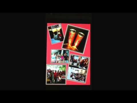 Ypr Vemma Verve Drink Healthy And Get Paid Http Www Teamalphabuilder Com Bobp Vid