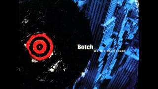 Botch - To Our Friends in the Great White North (Demo Version)