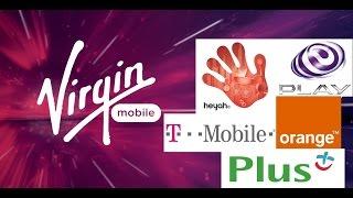 Мобильная связь в Польше(Бесплатные прибыльные смс-сигналы для форекс http://cm.maximarkets.ru/visit/?brand=maximarkets&bta=35192 Супер экшн-игра Black Desert http://goo...., 2015-03-28T18:07:17.000Z)