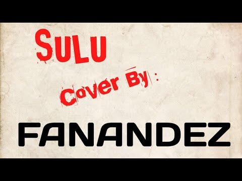 sulu loudness empire cover(fanandez)