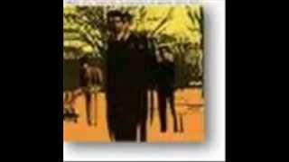 Million Secrets Of Jazz (U.F.O. Remix) Original Love