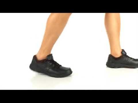 Giày New Balance  MW813