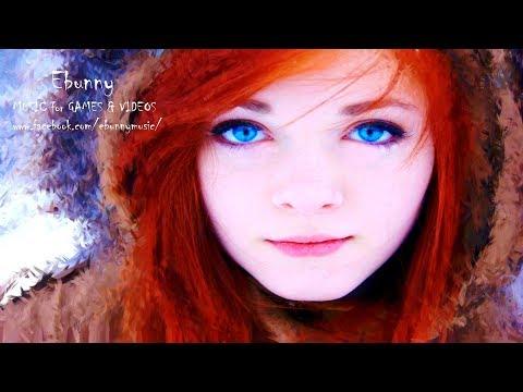 Celtic Irish Rock Music - Leprechauns Dance