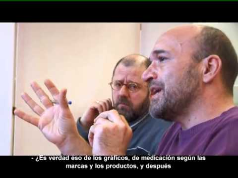 """El revés del tapiz de la locura"", de Adriana Leira"