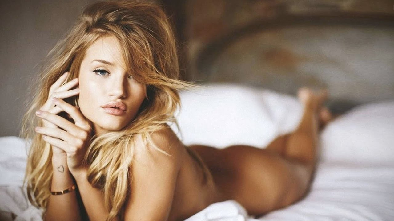 rosie huntington whiteley hot naked pics the hot chick