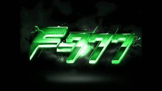F-777 - Crispyness