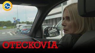 OTECKOVIA - Beáta dohnala Alexa do úzkych. Už na ňu zvýšil hlas